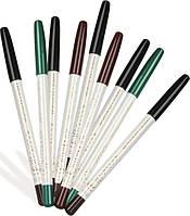 FLORMAR Водостойкий карандаш для век