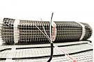 Нагревательный мат Hemstedt DH 2250 Вт, 15 кв.м под плитку, фото 4