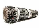 Нагревательный мат Hemstedt DH 2250 Вт, 15 кв.м под плитку, фото 5
