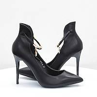 Женские туфли LORETTA (50635)