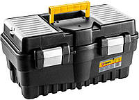 Ящик для инструмента Topex (79r132)