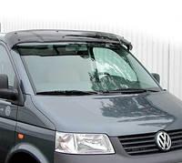 лобовое стекло т5 транспортер цена на фольксваген