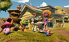 Plants vs. Zombies: Battle for Neighborville ключ активации ПК, фото 5