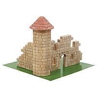 Керамический конструктор Руины дворца, фото 1