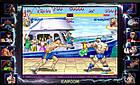 Street Fighter: 30th Anniversary Collection ключ активації ПК, фото 2