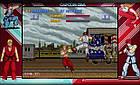 Street Fighter: 30th Anniversary Collection ключ активації ПК, фото 3
