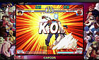 Street Fighter: 30th Anniversary Collection ключ активації ПК, фото 5