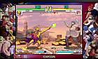 Street Fighter: 30th Anniversary Collection ключ активації ПК, фото 6