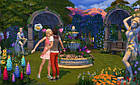 The Sims 4: Romantic Garden Stuff ключ активации ПК, фото 3