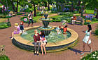 The Sims 4: Romantic Garden Stuff ключ активации ПК, фото 4