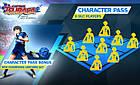 Captain Tsubasa: Rise of New Champions Character Pass ключ активации ПК, фото 2