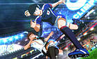 Captain Tsubasa: Rise of New Champions Character Pass ключ активации ПК, фото 3