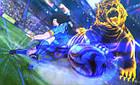 Captain Tsubasa: Rise of New Champions Character Pass ключ активации ПК, фото 4