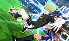 Captain Tsubasa: Rise of New Champions Character Pass ключ активации ПК, фото 5