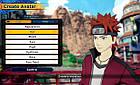 Naruto to Boruto: Shinobi Striker ключ активації ПК, фото 3
