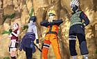 Naruto to Boruto: Shinobi Striker ключ активації ПК, фото 4