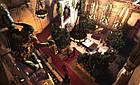 Styx: Master of Shadows ключ активации ПК, фото 7