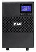 ИБП Eaton 9SX 1000VA (9103-53896)