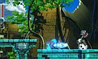 Mega Man 11 ключ активации ПК, фото 2