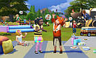 The Sims 4: Toddler Stuff ключ активации ПК, фото 3
