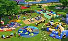 The Sims 4: Toddler Stuff ключ активации ПК, фото 4