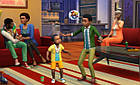 The Sims 4: Toddler Stuff ключ активации ПК, фото 5