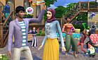 The Sims 4: Toddler Stuff ключ активации ПК, фото 6