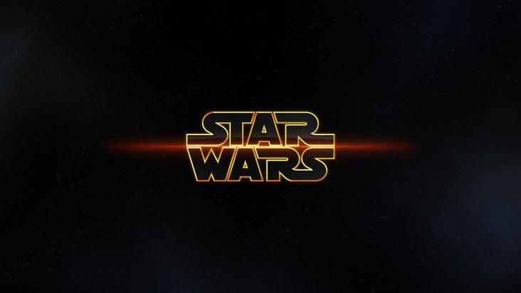 Star Wars Collection ключ активации ПК