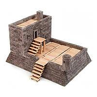 Керамический конструктор Форт Матансас, фото 1