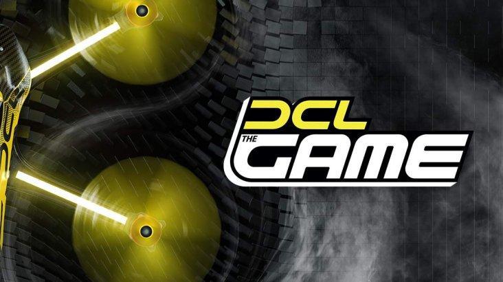DCL – The Game ключ активации ПК