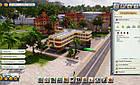 Tropico 6 Lobbyistico ключ активации ПК, фото 4
