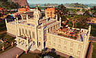 Tropico 6 Lobbyistico ключ активации ПК, фото 5