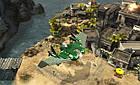 LEGO Indiana Jones 2 : The Adventure Continues ключ активації ПК, фото 7
