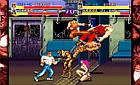 Capcom Beat 'Em Up Bundle / カプコン ベルトアクション コレクション ключ активации ПК, фото 2
