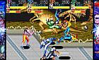 Capcom Beat 'Em Up Bundle / カプコン ベルトアクション コレクション ключ активации ПК, фото 3