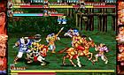 Capcom Beat 'Em Up Bundle / カプコン ベルトアクション コレクション ключ активации ПК, фото 4