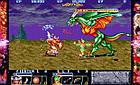 Capcom Beat 'Em Up Bundle / カプコン ベルトアクション コレクション ключ активации ПК, фото 5