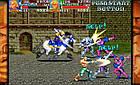 Capcom Beat 'Em Up Bundle / カプコン ベルトアクション コレクション ключ активации ПК, фото 6