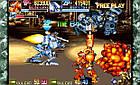 Capcom Beat 'Em Up Bundle / カプコン ベルトアクション コレクション ключ активации ПК, фото 7