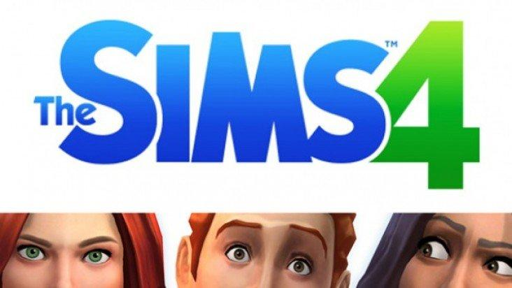 The Sims 4 ключ активации ПК