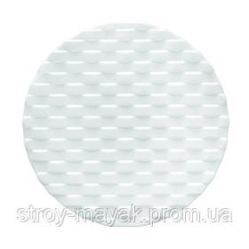 Светодиодный светильник  LED LEBRON L-CL-TWIST 18W 4100K 1260LM диаметр 260мм