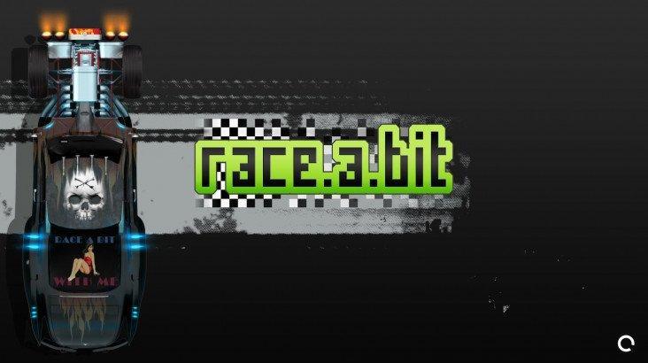 Race.a.bit ключ активации ПК
