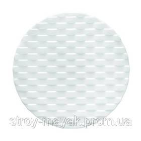 Светодиодный светильник  LED LEBRON L-CL-TWIST 24W 4100K 1680LM диаметр 340мм