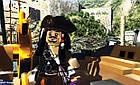 LEGO Pirates of the Caribbean ключ активації ПК, фото 3