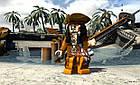 LEGO Pirates of the Caribbean ключ активації ПК, фото 5