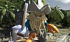 LEGO Pirates of the Caribbean ключ активації ПК, фото 6