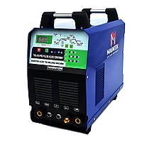 Аппарат для аргонодуговой сварки Magnitek PULSETIG 315 AC/DC (220/380V), фото 1