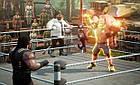 WWE 2K Battlegrounds ключ активации ПК, фото 3