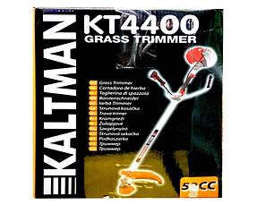 Мотокоса Kaltman KT 4400, фото 3