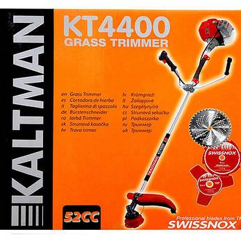Мотокоса Kaltman KT 4400, фото 2